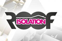 RoofIsolation