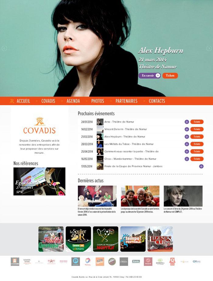 Covadis-accueil-siteweb