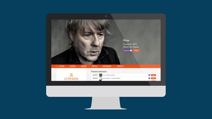 Covadis-web-imac