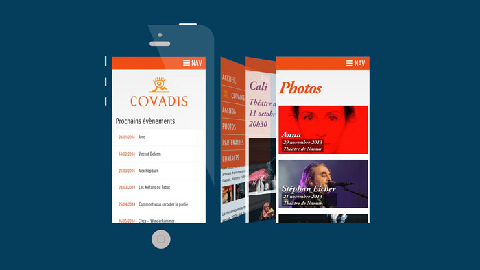 Covadis-web-iphone